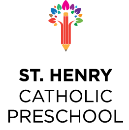 st henry, catholic, church, kentucky, erlanger, parish, school